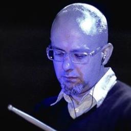 Maurizio Aru
